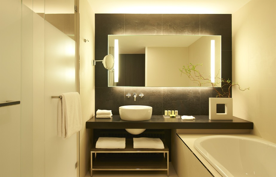 InterContinental-Marseille-Hotel-Dieu-Salle-de-bain-Deluxe