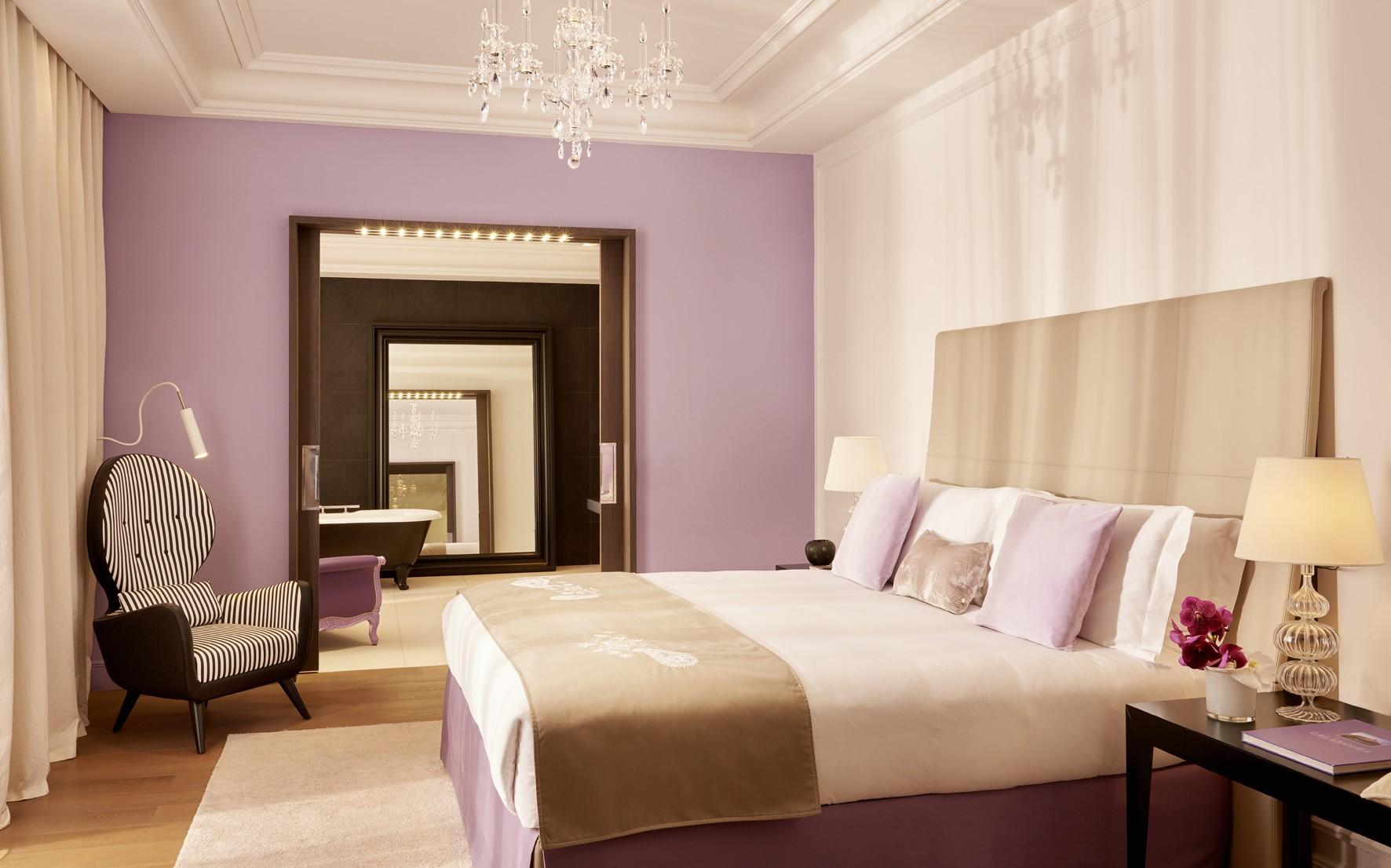 InterContinental-Marseille-Hotel-Dieu-Suite-Presidentielle-chambre