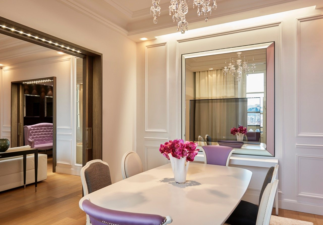 InterContinental-Marseille-Hotel-Dieu-Suite-Presidentielle-meeting-room