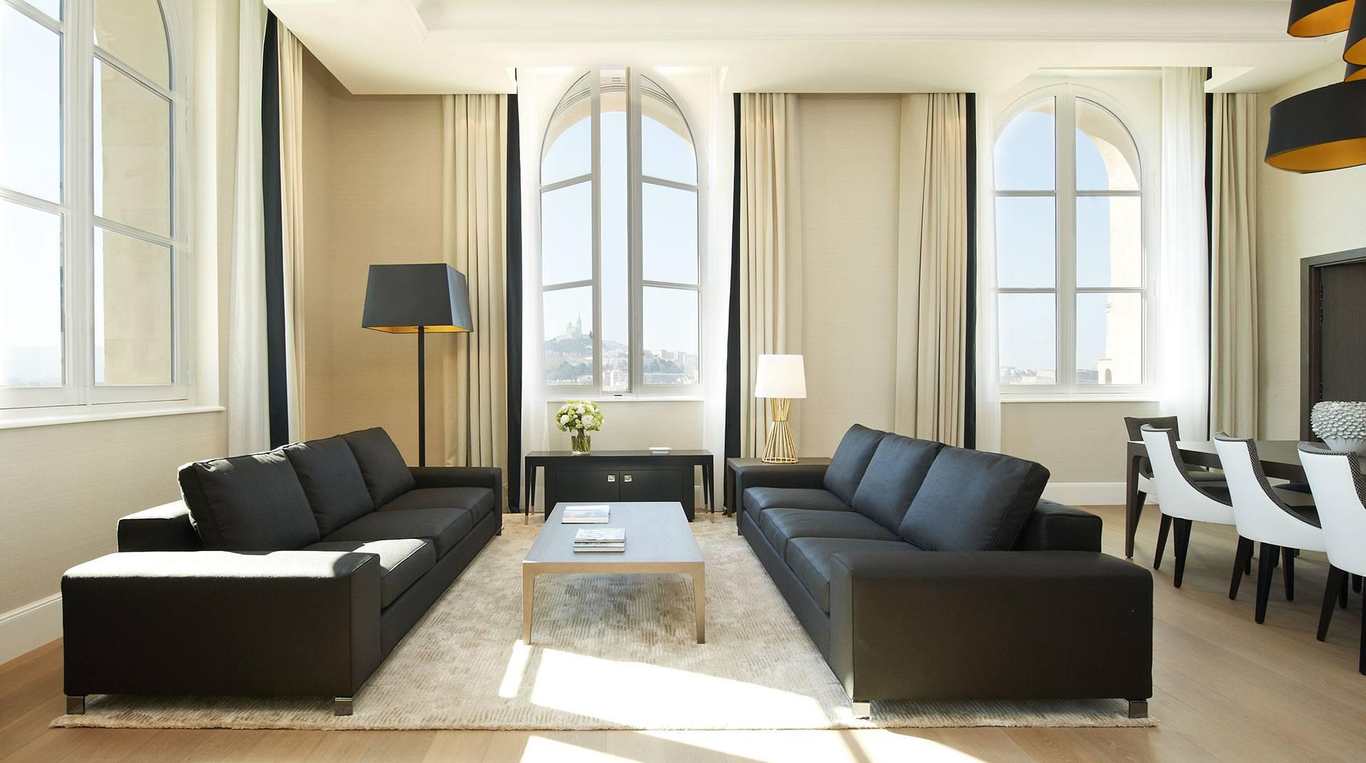 InterContinental-Marseille-Hotel-Dieu-Suite-Prestige-1