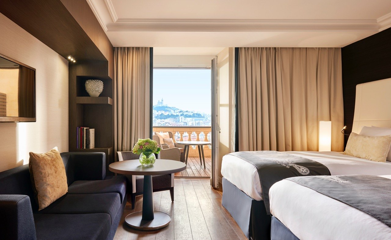 InterContinental-Marseille-Hotel-Dieu-Chambre-Executive-Terrace-Twin