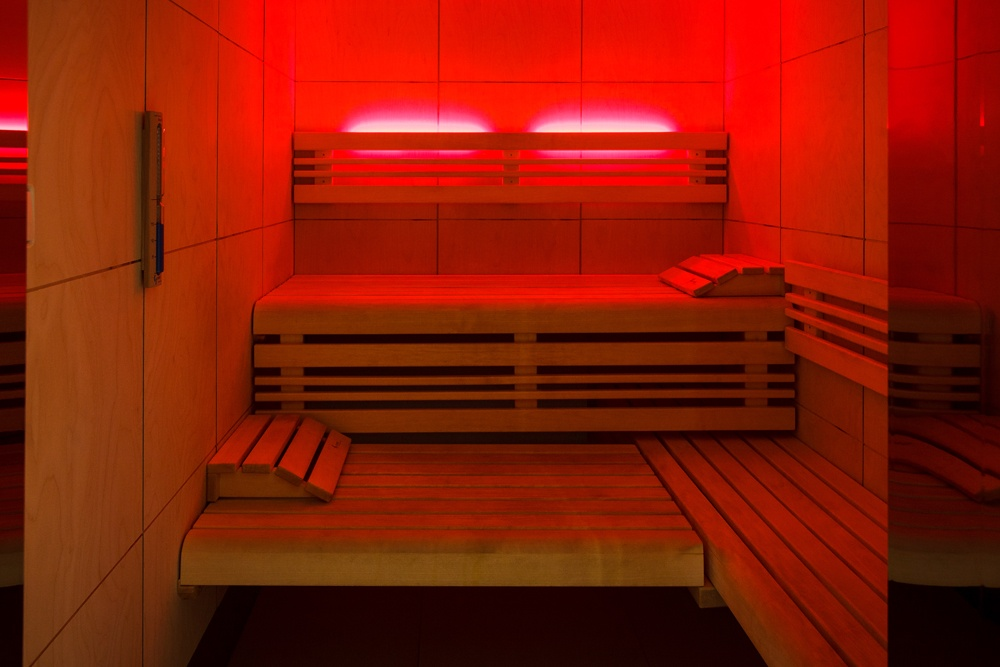 InterContinental-Marseille-Hotel-Dieu-Spa-by-Clarins-Sauna