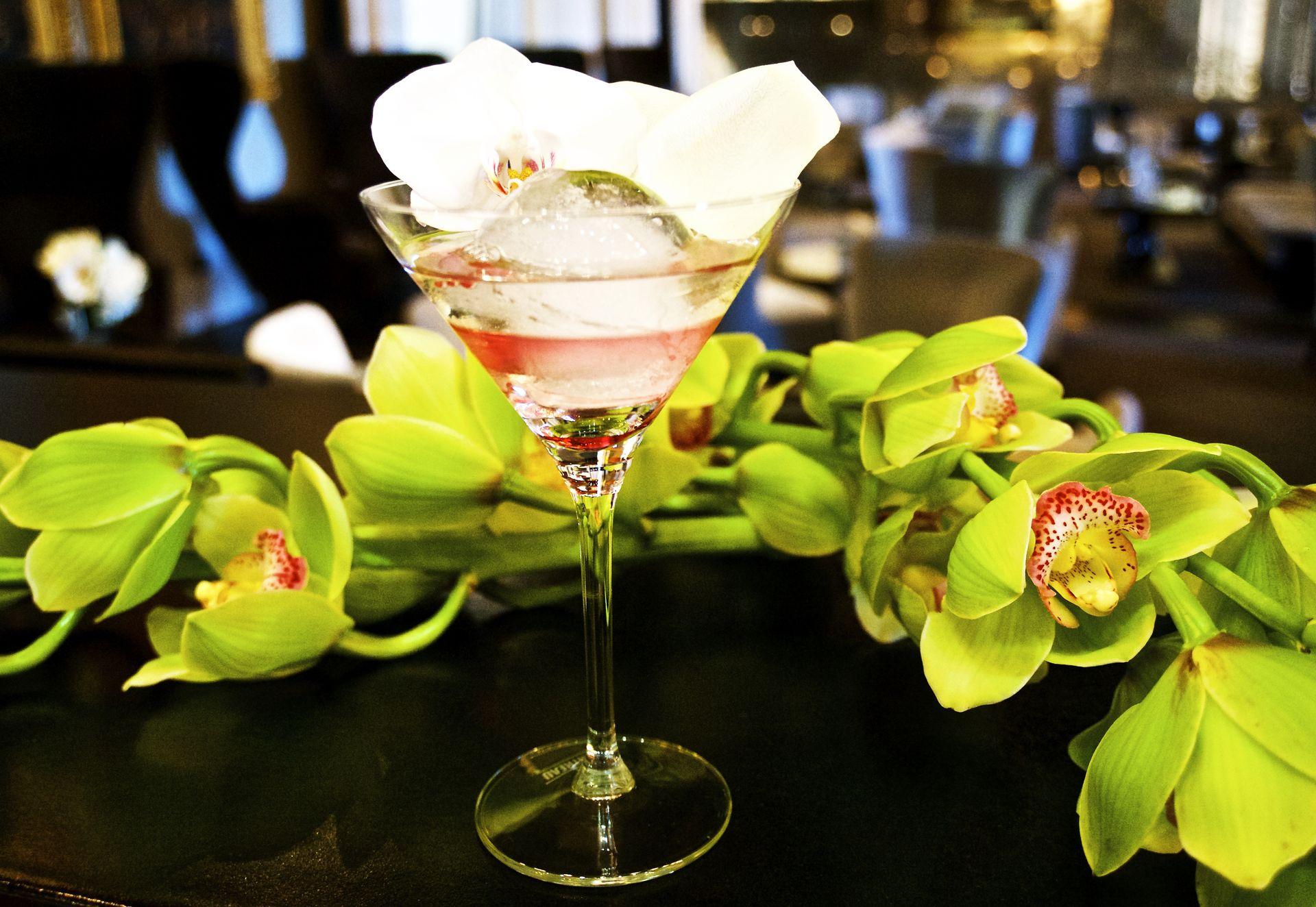 InterContinental-Marseille-Hotel-Dieu-bar-Le-Capian-Spiritueux_1