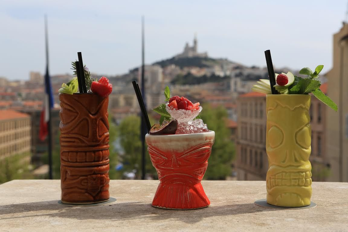 InterContinental-Marseille-Hotel-Dieu-bar-Le-Capian-Tikis_1