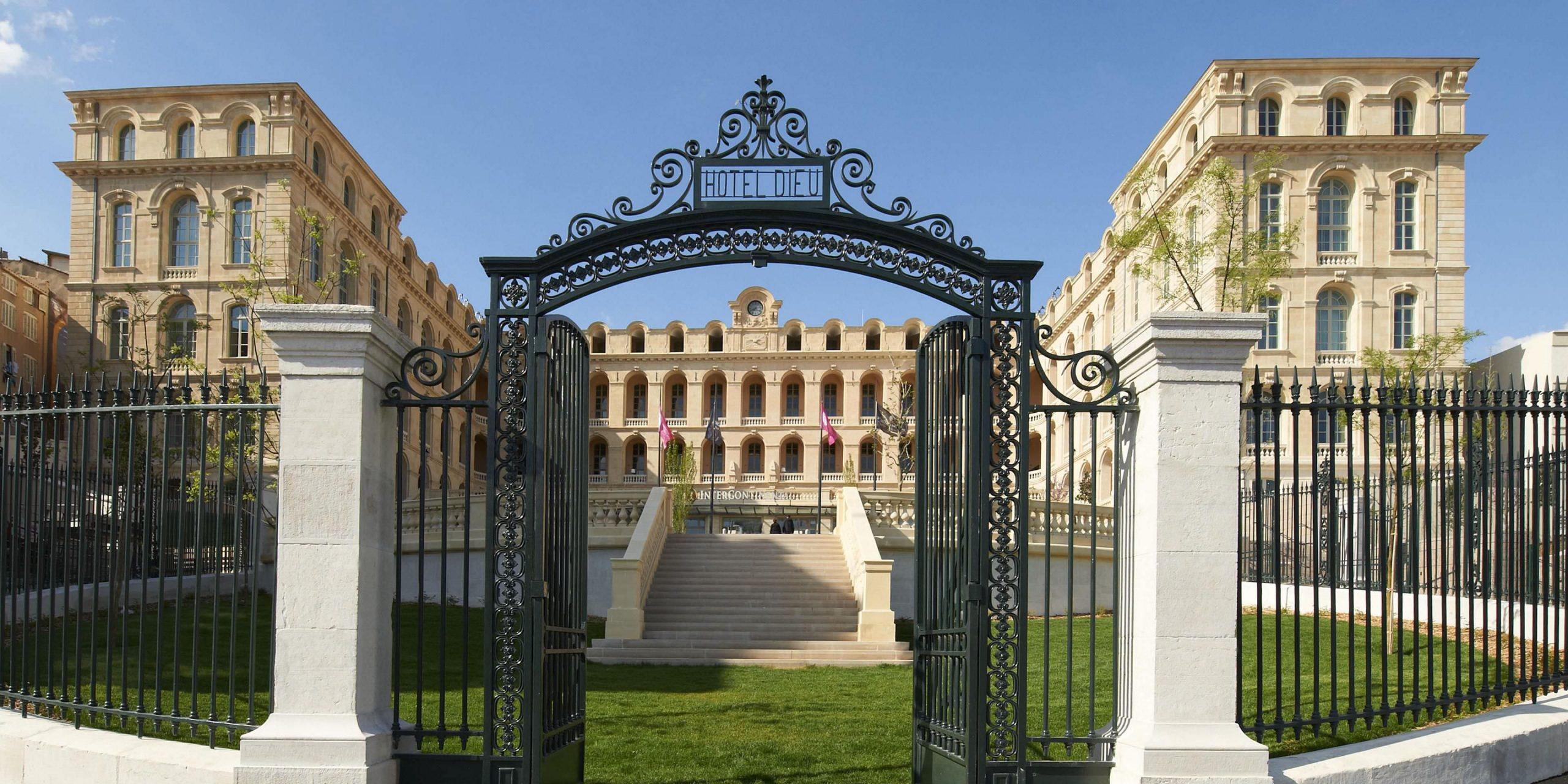 InterContinental-Marseille-Hotel-Dieu-default-header