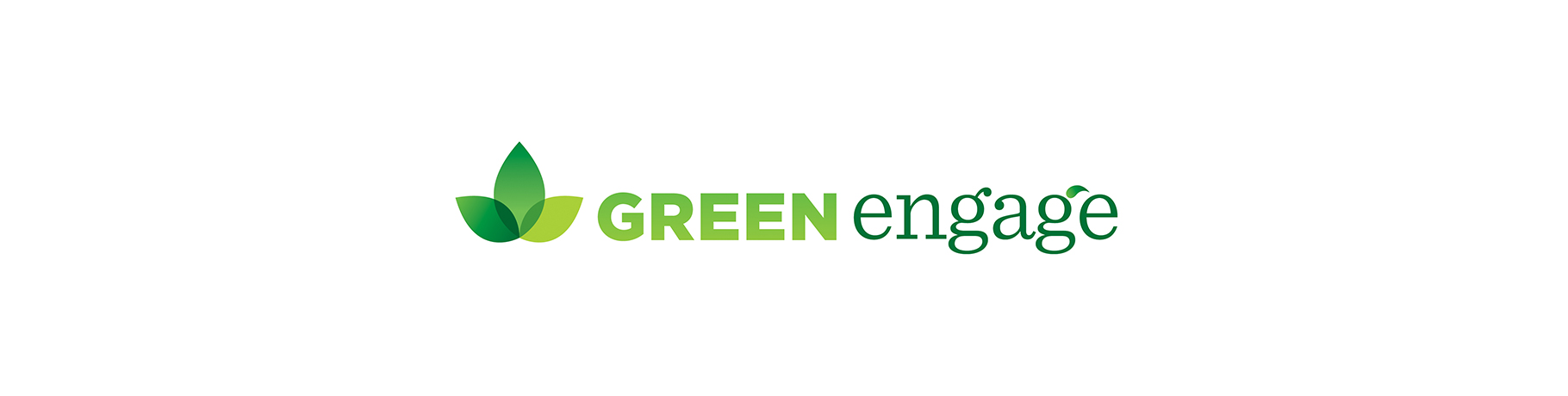 green-engage-banner